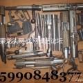 健卫8小口径弹夹图片射程15990848377健卫8分解图多钱 ...