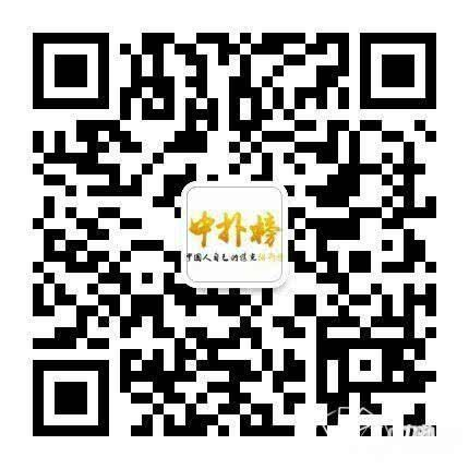 4466-200605161Q5603.jpg