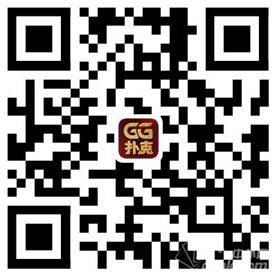 weibo下載.png